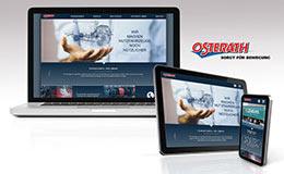 osterath-webseite
