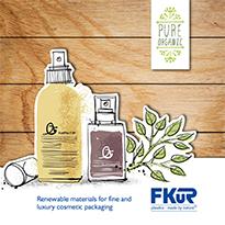 FKuR-plastic