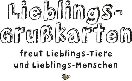 Valdor-Lieblings-Logo