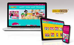 Valdor-News-Web-Dekoback