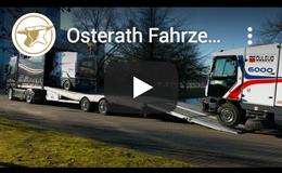 Valdor-News-Film-Osterath