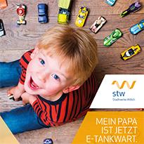 VALDOR-STW