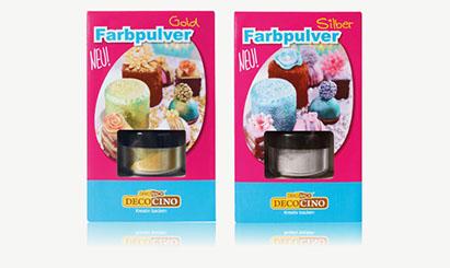 Valdor-Dekoback-Cake-Pops