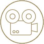 Valdor Icon Video Animation