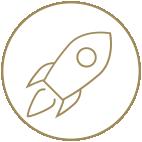 Valdor Icon Logo Corporate Design