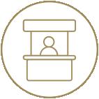 Valdor Icon Messeauftritt