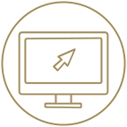 Valdor Icon Webdesign