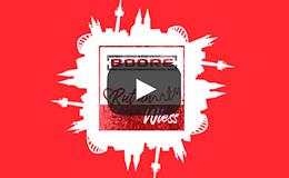 Musikvideo Boore