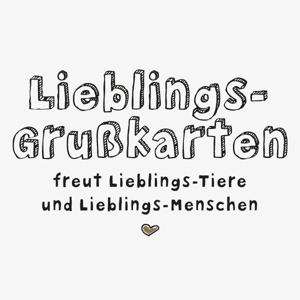 Logo Lieblings