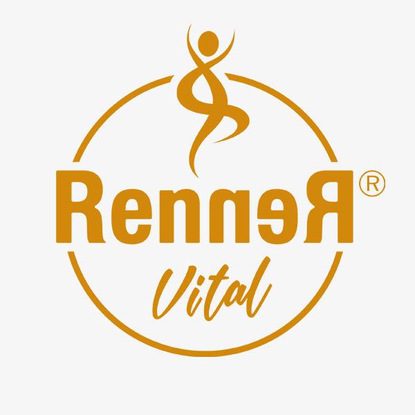Logo Renner Vital